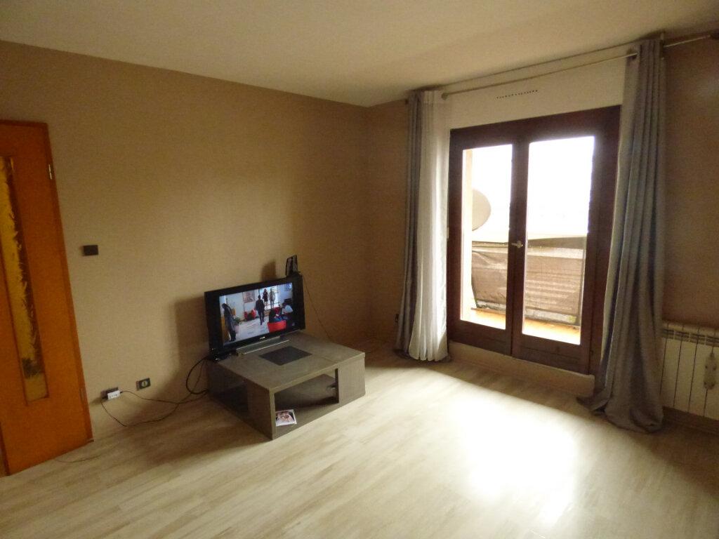 Appartement à louer 3 62.7m2 à Hagondange vignette-6