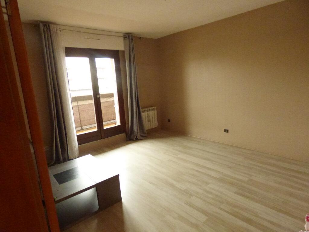 Appartement à louer 3 62.7m2 à Hagondange vignette-7