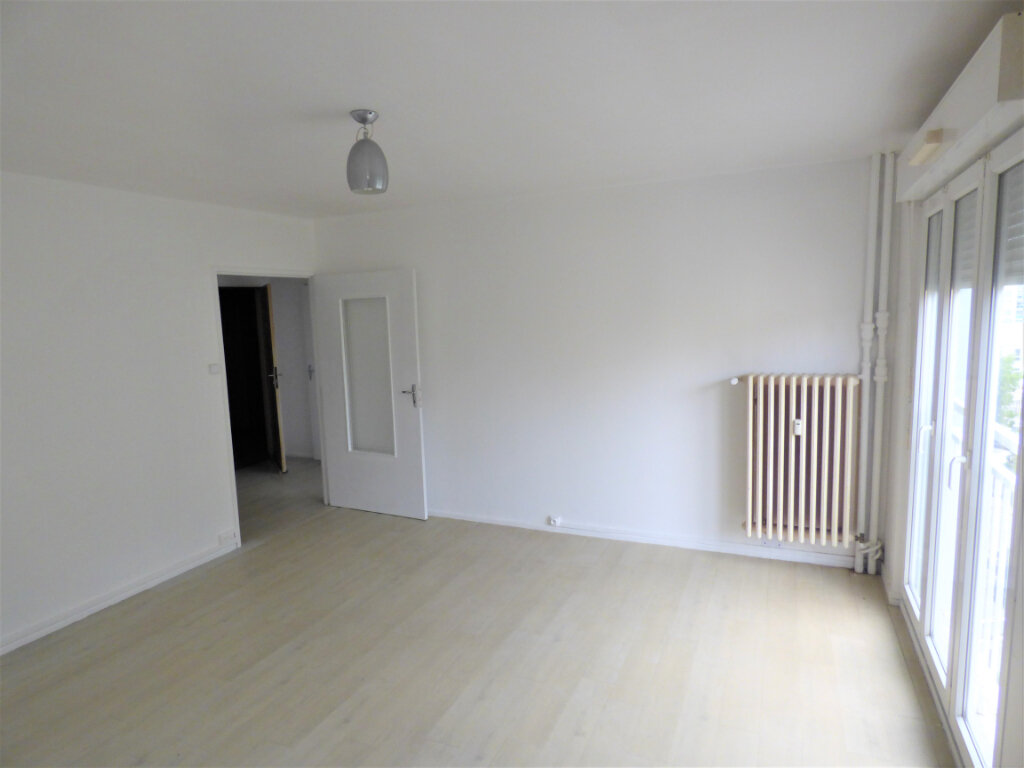 Appartement à louer 3 64.15m2 à Thionville vignette-1