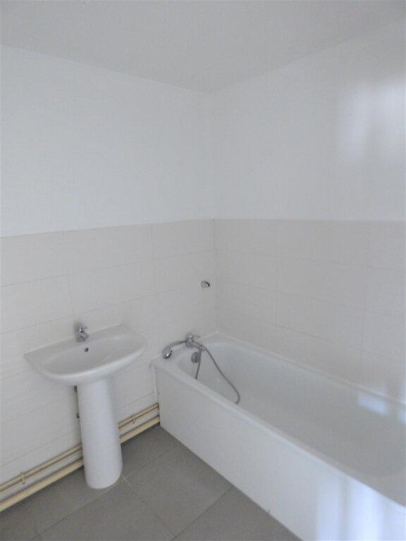 Appartement à louer 3 64.15m2 à Thionville vignette-6