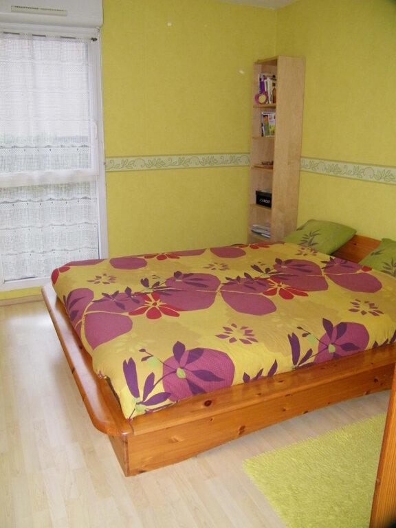 Appartement à vendre 4 77.55m2 à Mondelange vignette-7