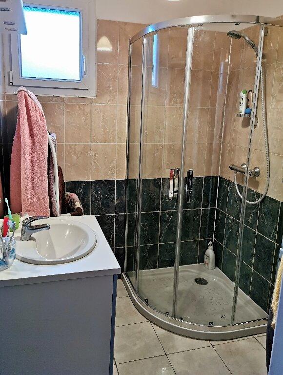 Appartement à vendre 4 77.55m2 à Mondelange vignette-9