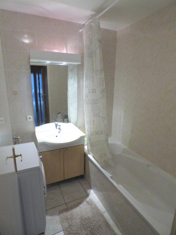 Appartement à vendre 3 64m2 à Metz vignette-8