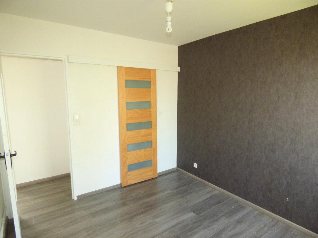 Appartement à louer 2 55.09m2 à Mondelange vignette-6