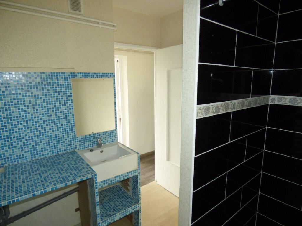 Appartement à louer 2 55.09m2 à Mondelange vignette-8