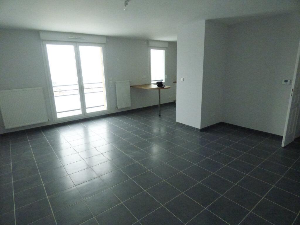 Appartement à louer 3 66.33m2 à Amnéville vignette-3