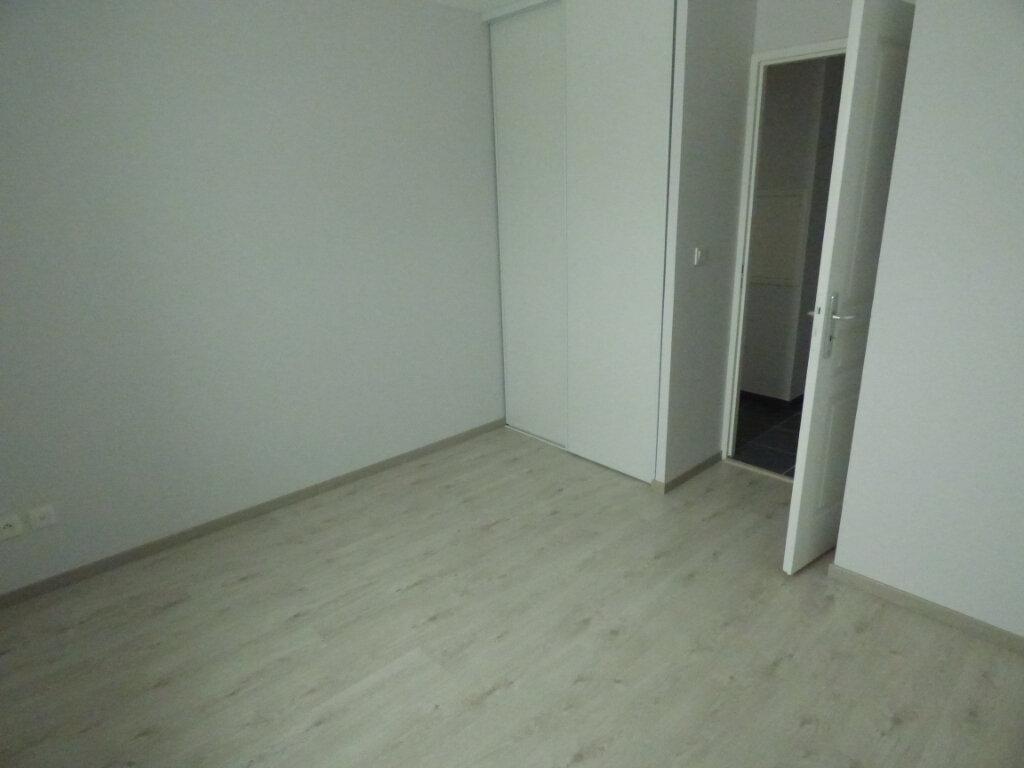 Appartement à louer 3 66.33m2 à Amnéville vignette-5