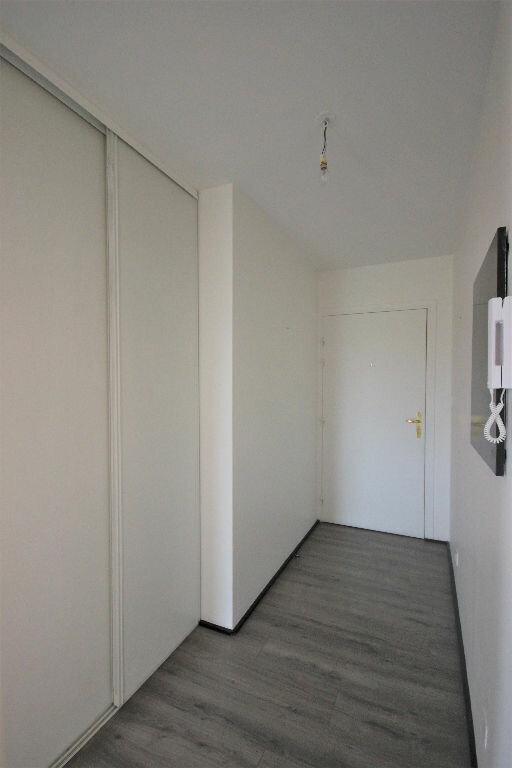 Appartement à louer 3 65m2 à Toulouse vignette-4