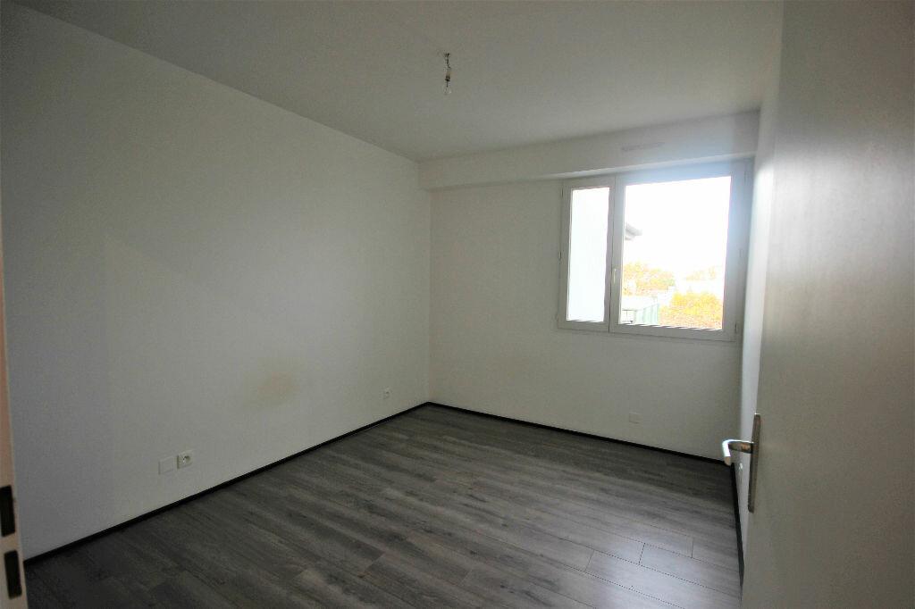 Appartement à louer 3 65m2 à Toulouse vignette-5