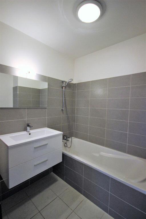 Appartement à louer 3 65m2 à Toulouse vignette-6