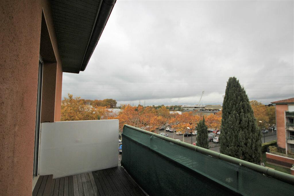Appartement à louer 3 65m2 à Toulouse vignette-7