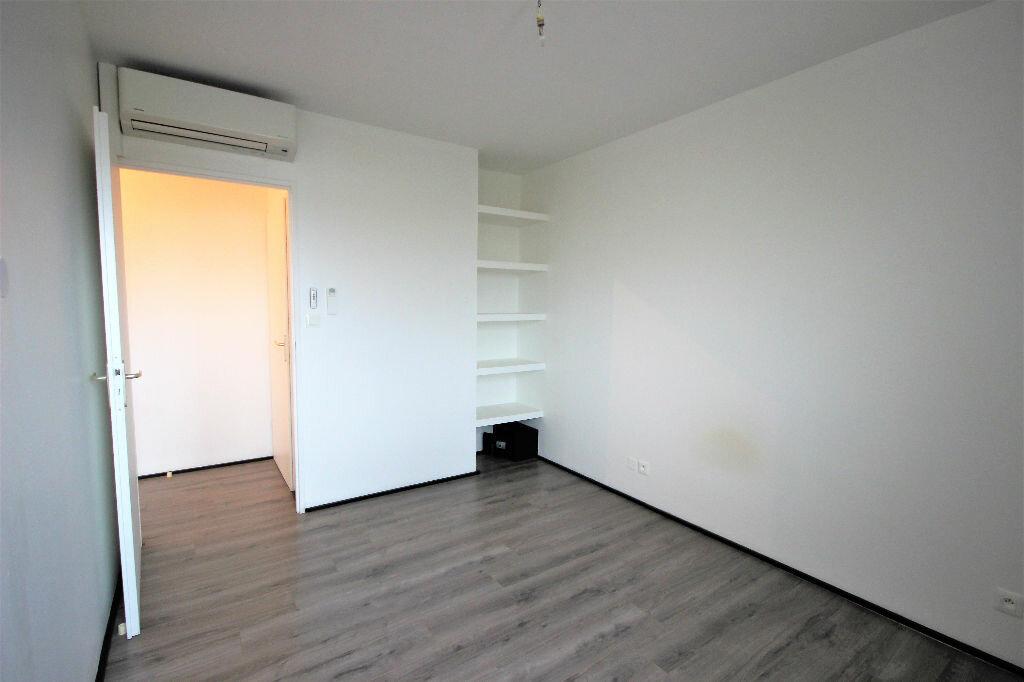 Appartement à louer 3 65m2 à Toulouse vignette-13