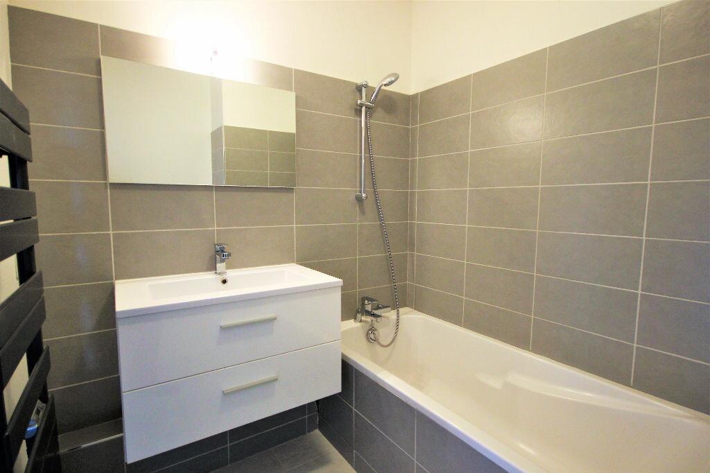 Appartement à louer 3 65m2 à Toulouse vignette-14