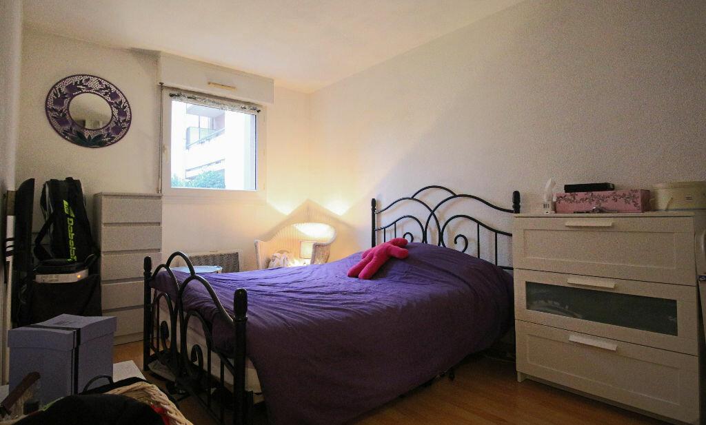 Appartement à louer 2 47.01m2 à Toulouse vignette-4