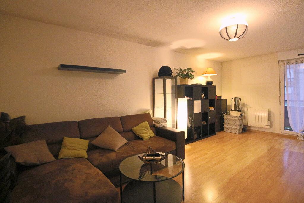 Appartement à louer 2 47.01m2 à Toulouse vignette-5