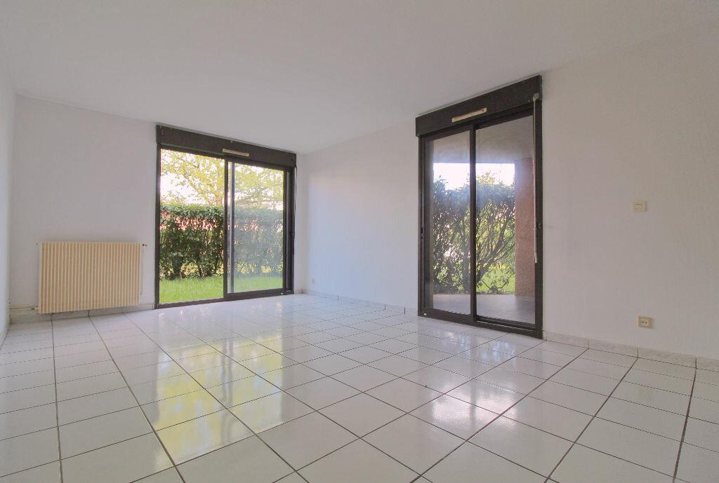 Appartement à louer 2 58.62m2 à Toulouse vignette-1