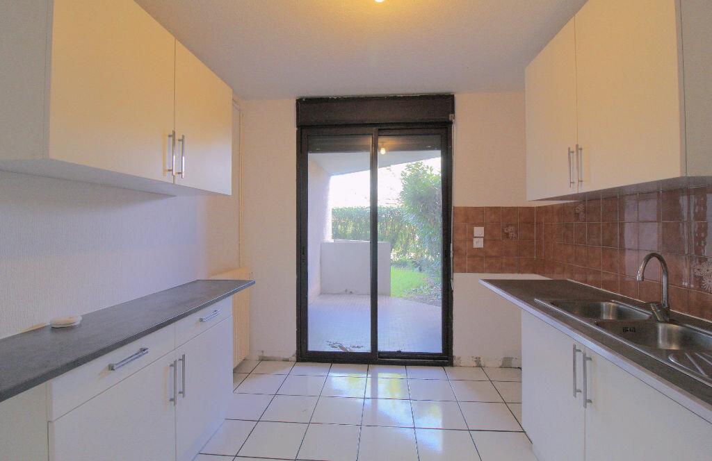 Appartement à louer 2 58.62m2 à Toulouse vignette-3