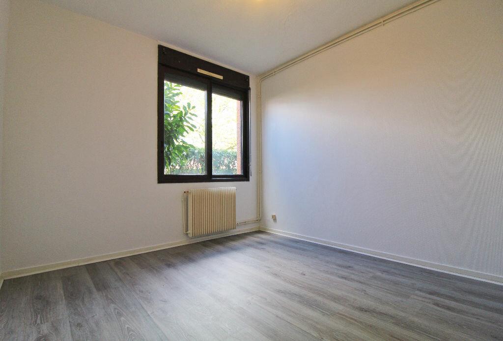 Appartement à louer 2 58.62m2 à Toulouse vignette-4