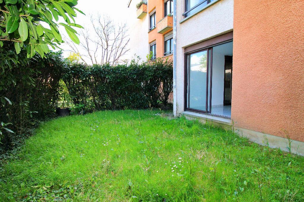 Appartement à louer 2 58.62m2 à Toulouse vignette-5