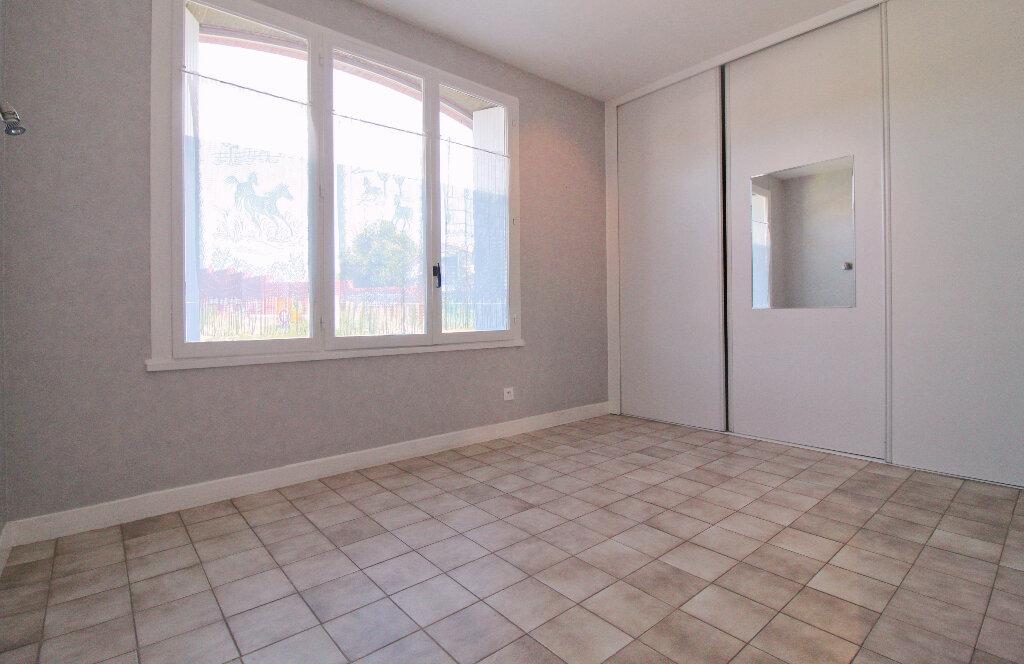 Appartement à louer 3 50m2 à Toulouse vignette-3
