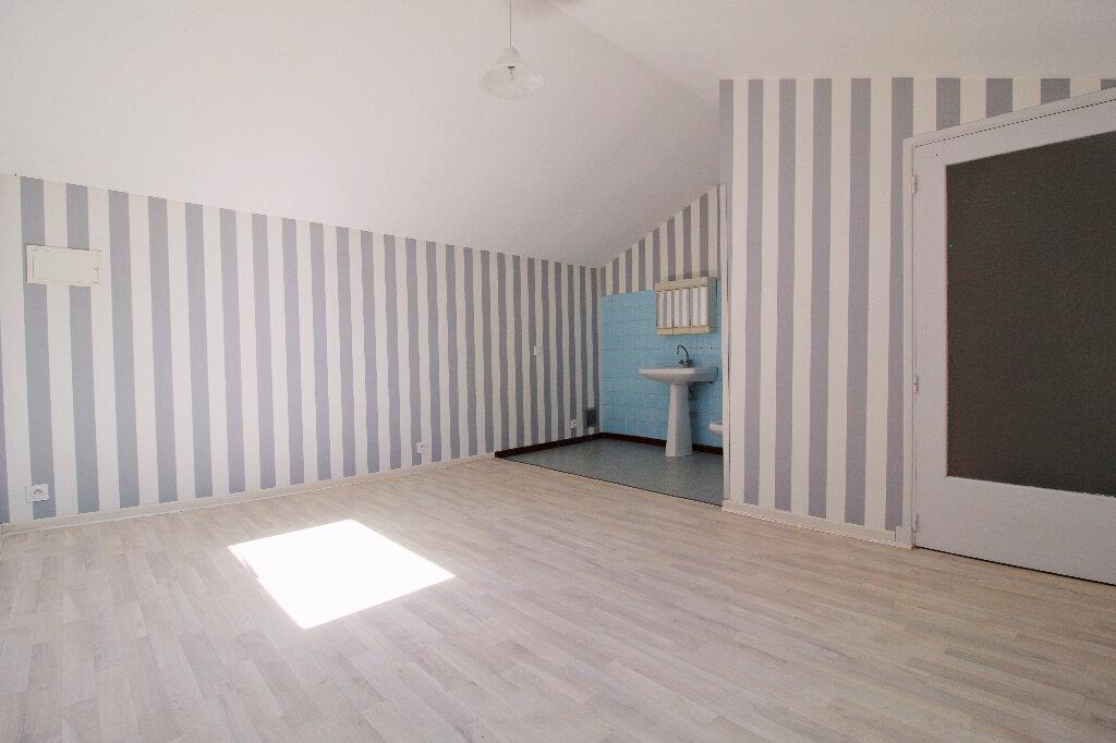 Appartement à louer 3 50m2 à Toulouse vignette-5