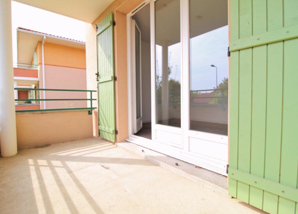 Appartement à louer 4 78.05m2 à Aussonne vignette-4