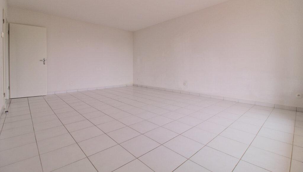 Appartement à louer 4 78.05m2 à Aussonne vignette-5