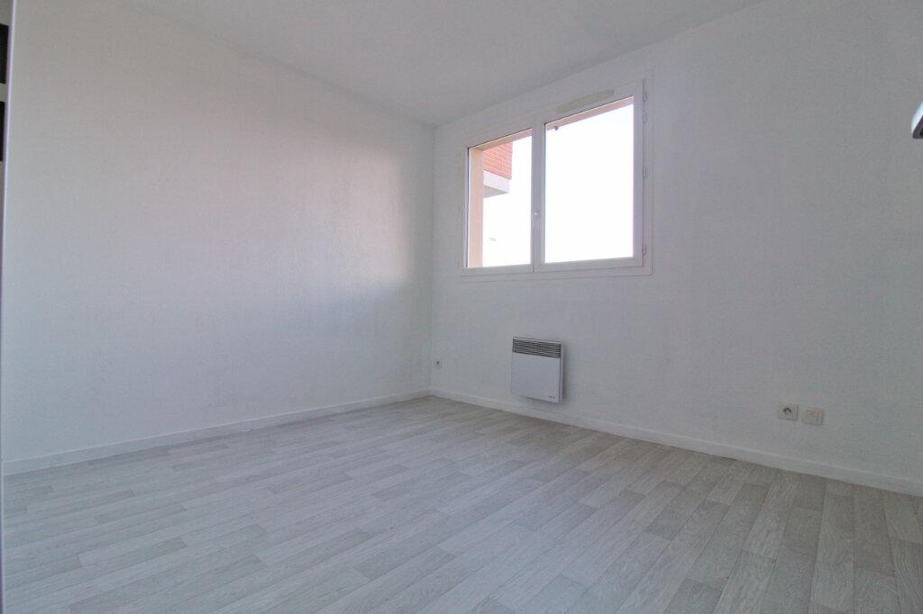 Appartement à louer 4 78.05m2 à Aussonne vignette-6
