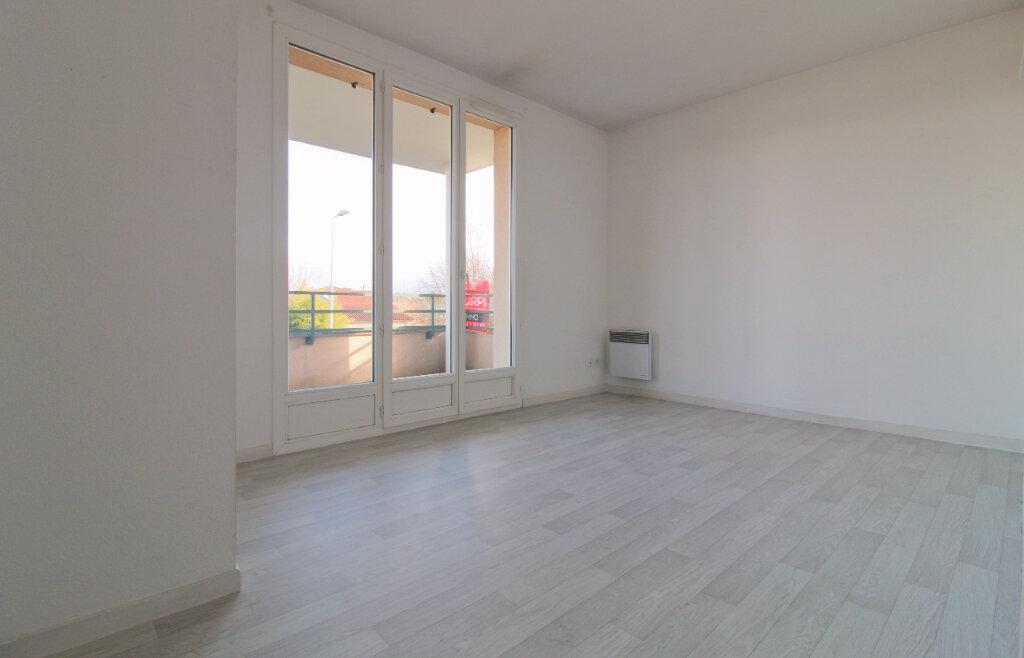 Appartement à louer 4 78.05m2 à Aussonne vignette-7