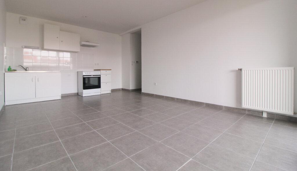 Appartement à louer 3 59.76m2 à Toulouse vignette-3