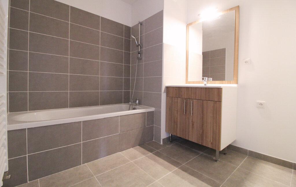 Appartement à louer 3 59.76m2 à Toulouse vignette-5