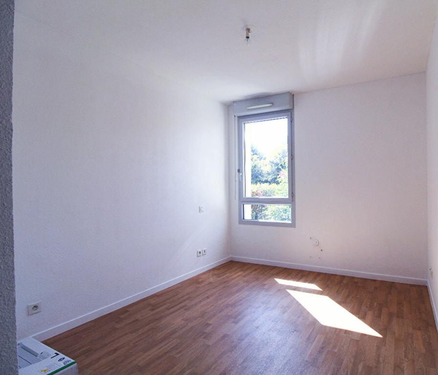 Appartement à louer 2 43m2 à Escalquens vignette-5