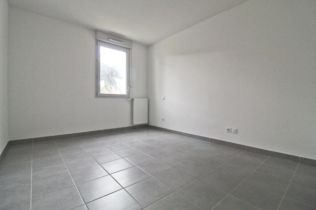 Appartement à louer 4 76.61m2 à Colomiers vignette-8
