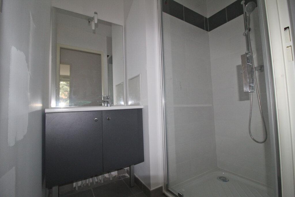 Appartement à louer 4 76.61m2 à Colomiers vignette-10