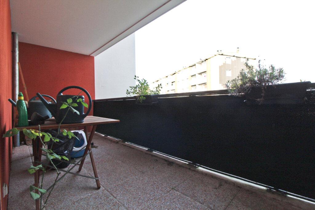 Appartement à louer 2 47.5m2 à Toulouse vignette-1