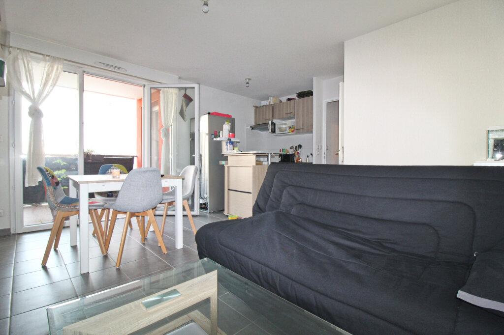Appartement à louer 2 47.5m2 à Toulouse vignette-3