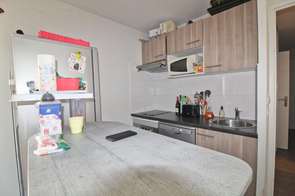 Appartement à louer 2 47.5m2 à Toulouse vignette-4