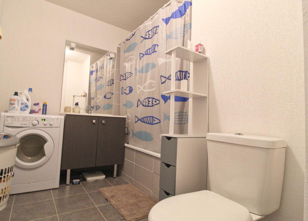 Appartement à louer 2 47.5m2 à Toulouse vignette-5