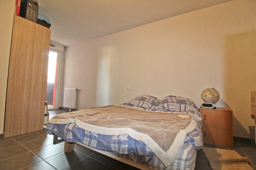 Appartement à louer 2 47.5m2 à Toulouse vignette-6