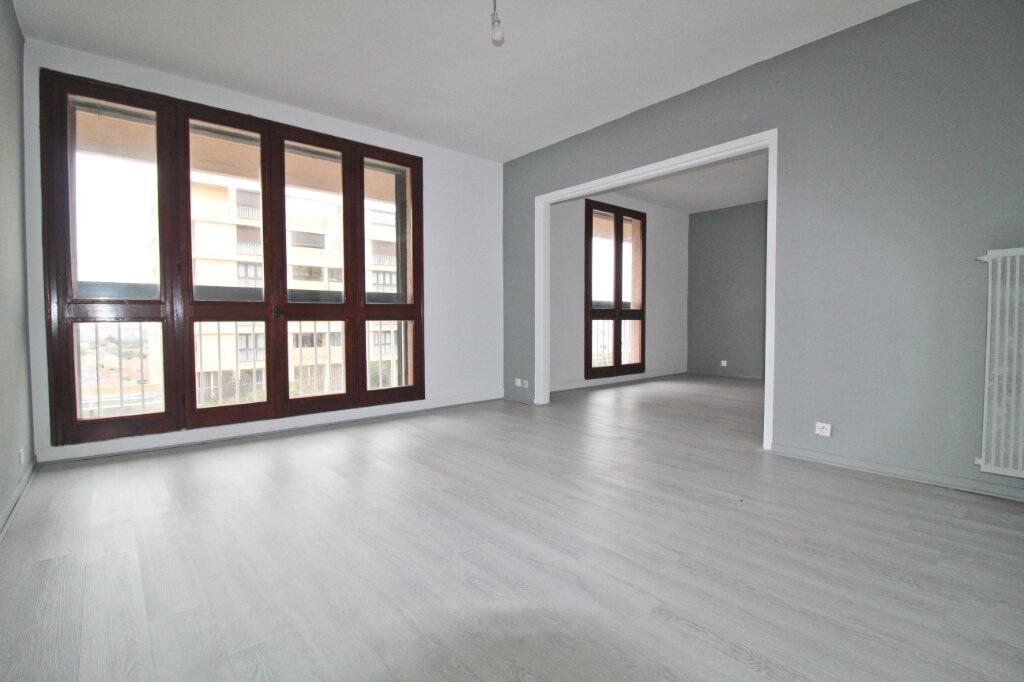 Appartement à louer 3 77.5m2 à Colomiers vignette-2
