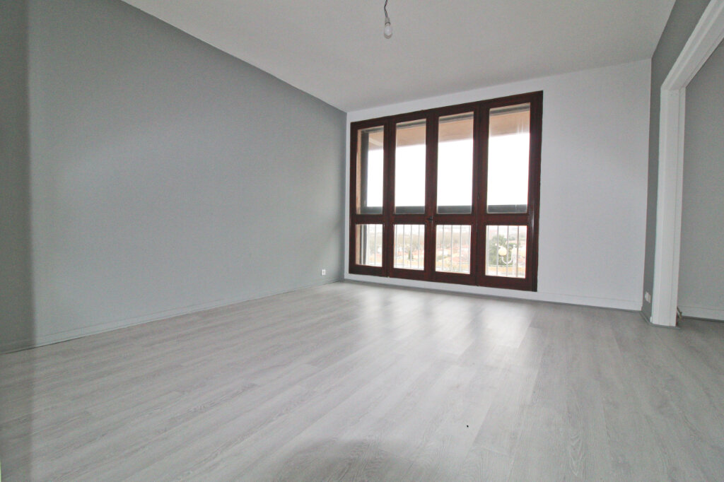 Appartement à louer 3 77.5m2 à Colomiers vignette-3
