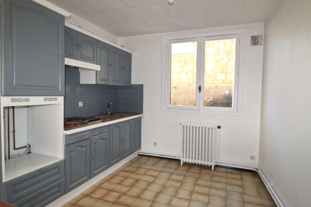 Appartement à louer 2 44.67m2 à Toulouse vignette-4