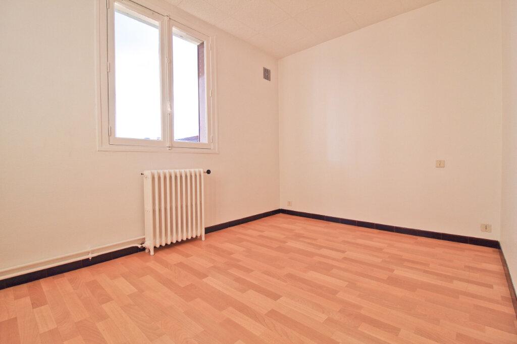 Appartement à louer 2 44.67m2 à Toulouse vignette-5