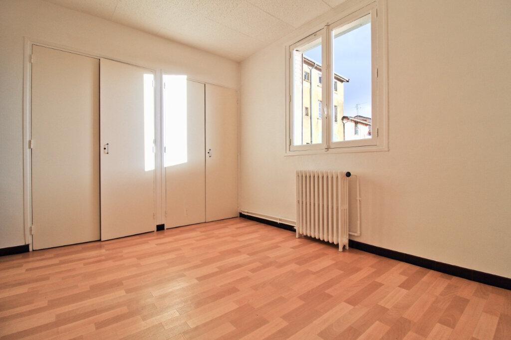 Appartement à louer 2 44.67m2 à Toulouse vignette-6