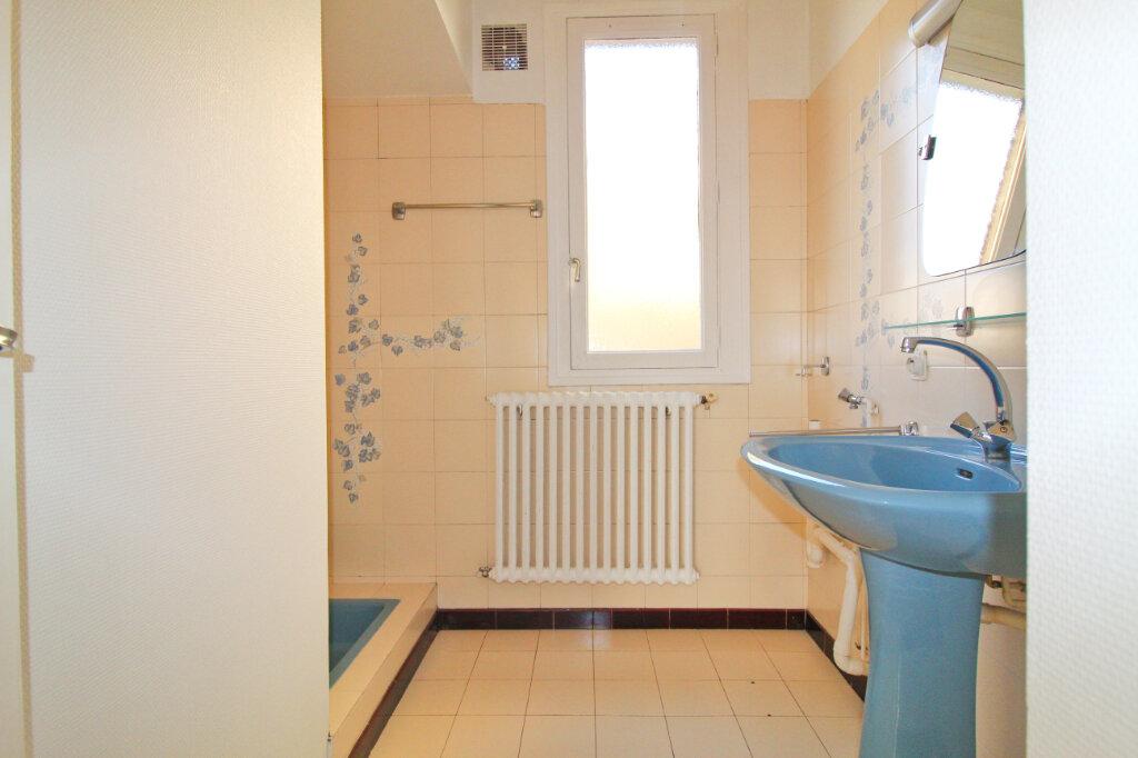 Appartement à louer 2 44.67m2 à Toulouse vignette-7