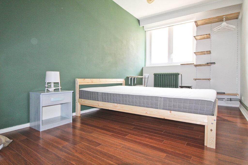 Appartement à louer 2 54.46m2 à Toulouse vignette-4