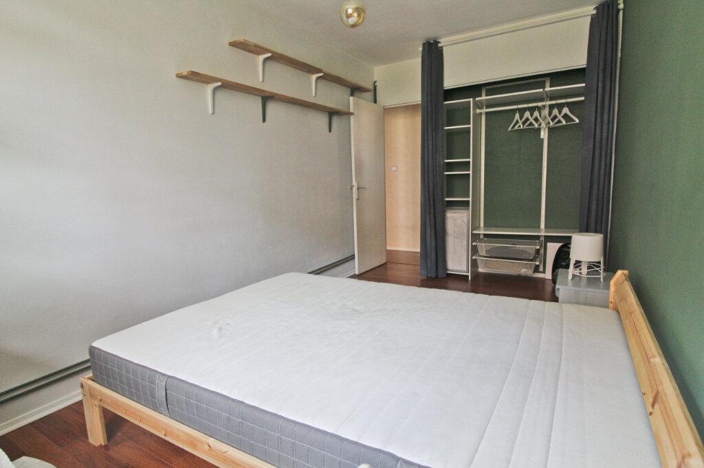 Appartement à louer 2 54.46m2 à Toulouse vignette-5