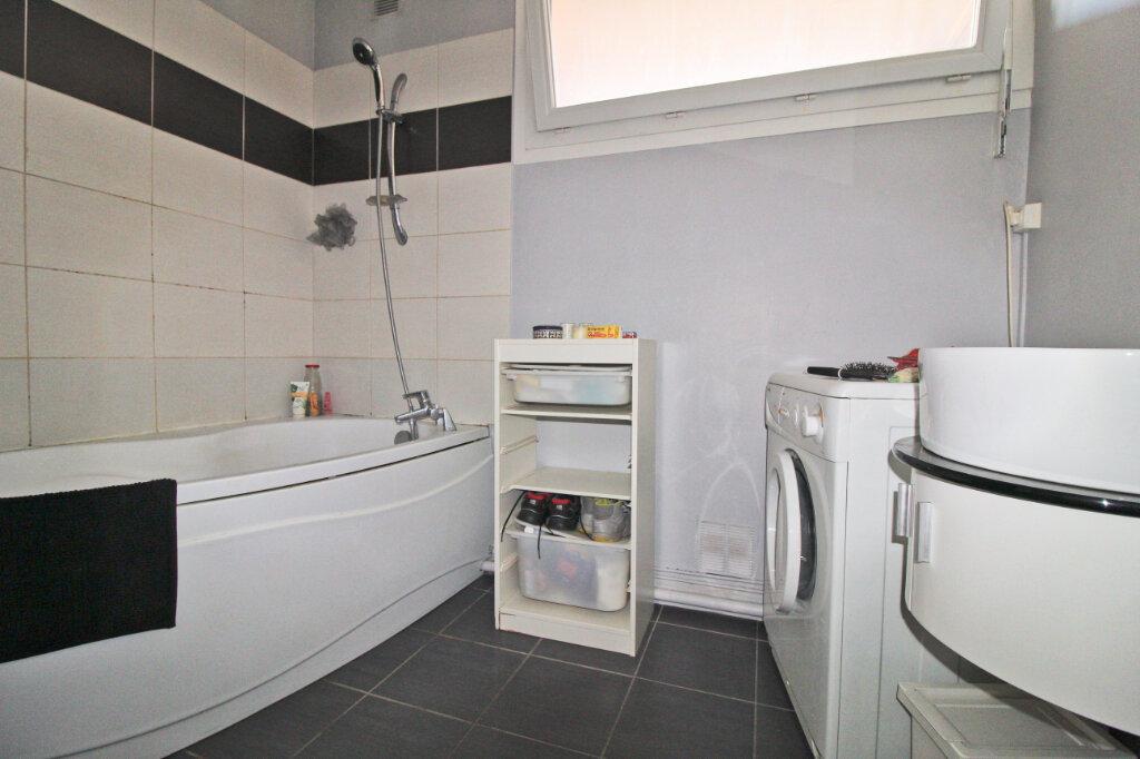 Appartement à louer 2 54.46m2 à Toulouse vignette-7