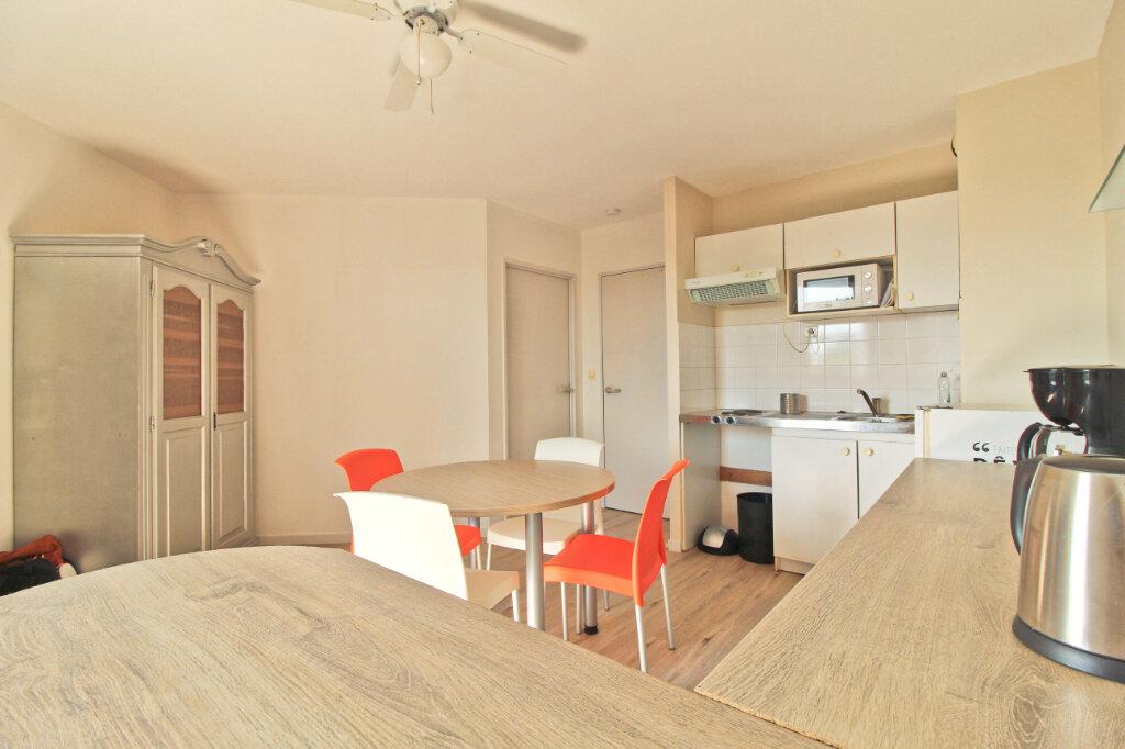 Appartement à louer 2 45.1m2 à Saint-Jean vignette-2