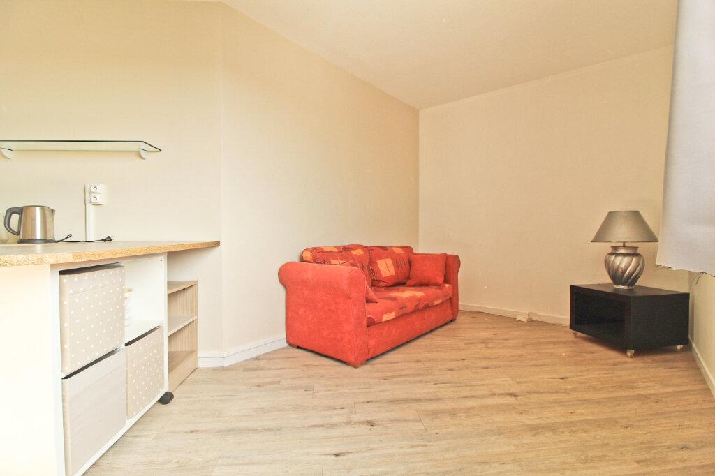 Appartement à louer 2 45.1m2 à Saint-Jean vignette-3